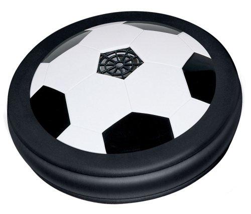 Funtime Gifts - Disco para jugar al fútbol