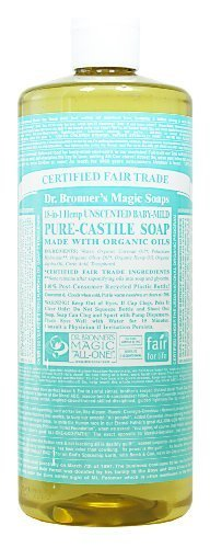 dr-bronner-s-magic-soaps-pure-castile-soap-18-in-1-hemp-unscented-baby-mild-32-ounce-bottles-pack-of