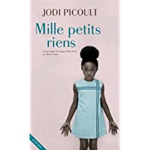 mille petits riens