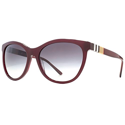 BURBERRY-Sonnenbrille-Be4199-Sunglasses