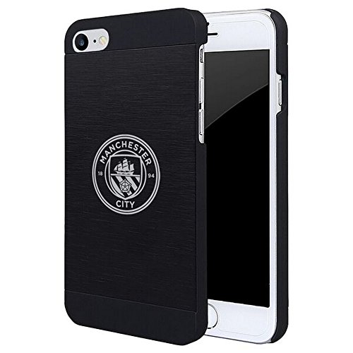 official-intoro-manchester-city-fc-aluminium-football-case-for-iphone-7
