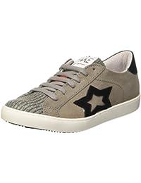 Bambini Skates chuh Etnies Marana Skate Shoes Boys, ardesia, 3,5