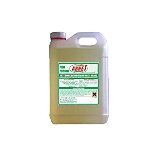 Abnet Professional Degreaser Cleaner 5 L