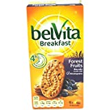 Belvita Breakfast - Forest Fruits Biscuits - 300g