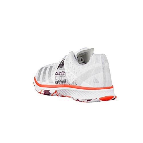 Chaussures Femme Blanc Adidas Handball De Counterblast Falcon Pgzmsuqv W qSVzMpU