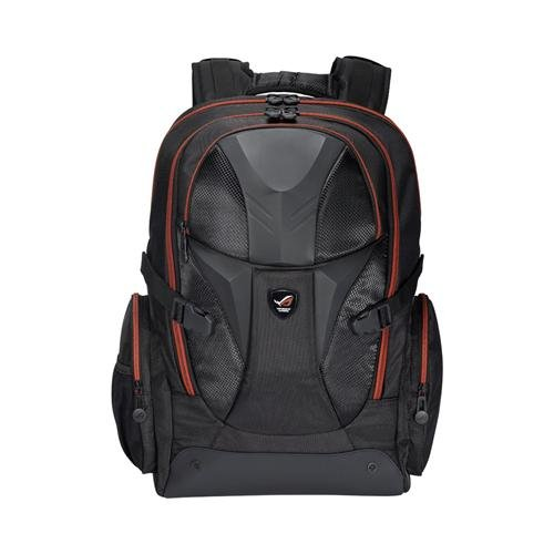 asus-rog-nomad-17-backpack-black-notebook-cases-backpack-black-monotone-nylon-rubber-500-x-320-x-420