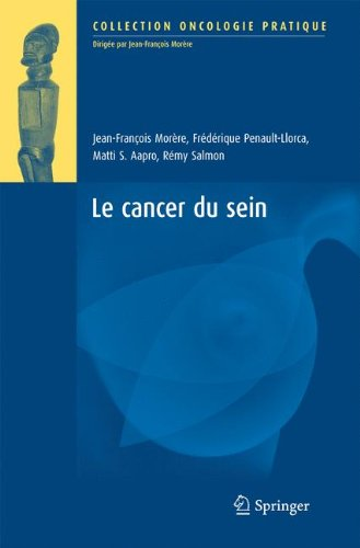 Le cancer du sein