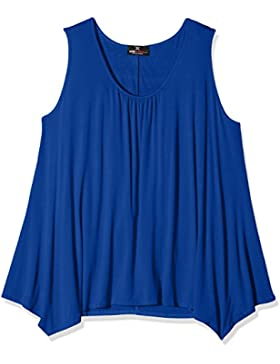 Exciteclothing Plusslouch, Top Donna
