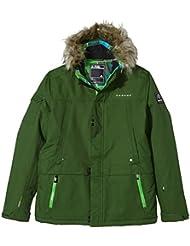 Dare 2b Boy's Strike Force Ski Jacket