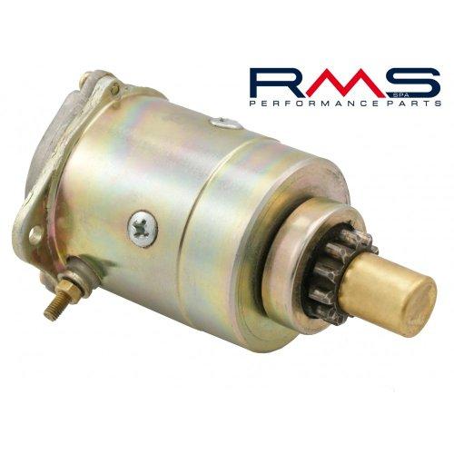 Arranque/Starter Motor/S de Starter RMS para Piaggio Ape 50