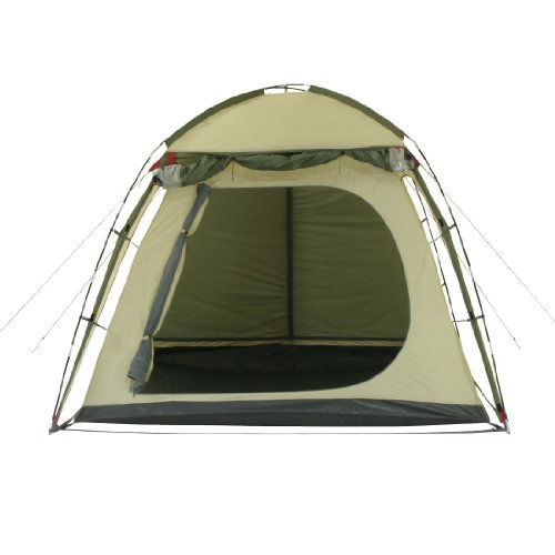 10T-Flowerville-4-4-person-design-dome-tent-with-Vario-canopy-with-flower-theme-extra-high-WS3000-mm