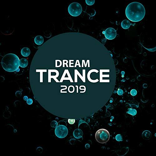 Dream Trance 2019