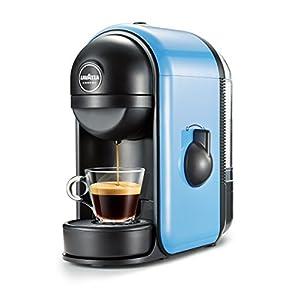 41qxEQsiPJL._SS300_ Shop Caffè Italiani