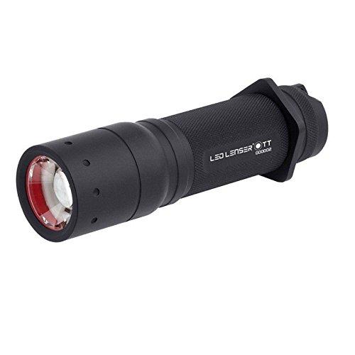 LED Lenser TT