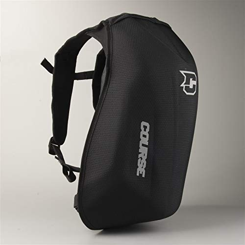 Mochila para moto Course Slipstream,...