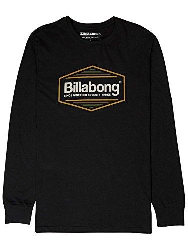 520965d52c Billabong al mejor precio de Amazon en SaveMoney.es