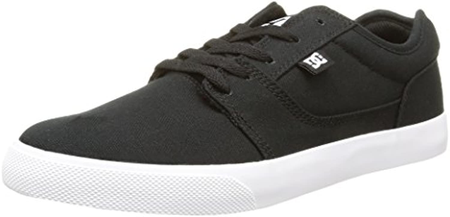 DC Shoes Herren Tonik TX Sneaker