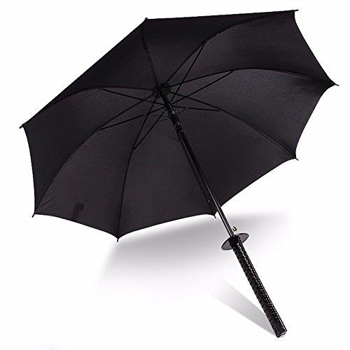 ssby-uomini-ombrelloni-lungo-ombrello-ombrello-creative-super-broadsword-ombrello-ombrello-spada-sun