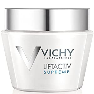 Vichy Liftactiv Supreme Pnm 75ml