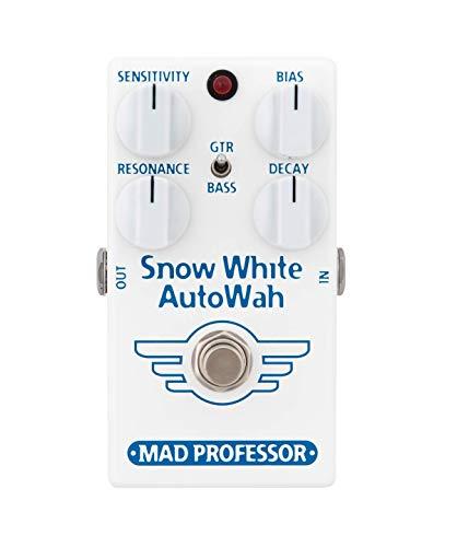 Mad Professor Snow White Autowah GB