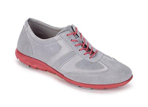 Rockport , Damen Sneaker Alloy