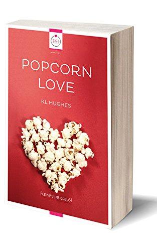 Popcorn Love par KL Hughes