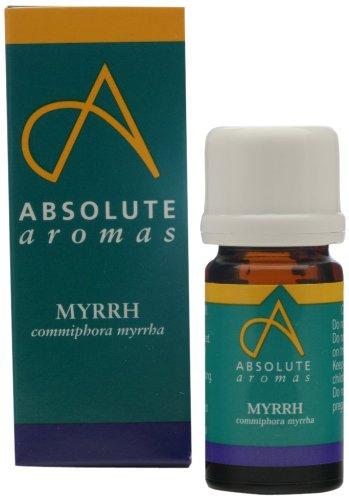 absolute-aromas-myrrh-essential-oil