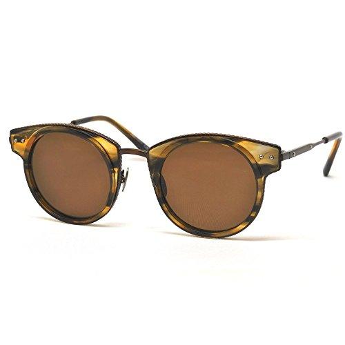 bottega-veneta-sonnenbrille-bv0063s-001-46