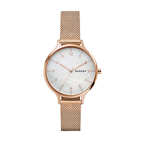 Skagen Women's Watch SKW2633