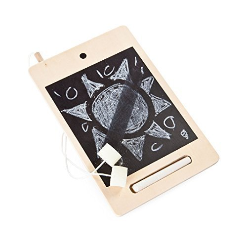 DONKEY  Products Tablet I-Wood Mini (E Leidenschaft Tablet)