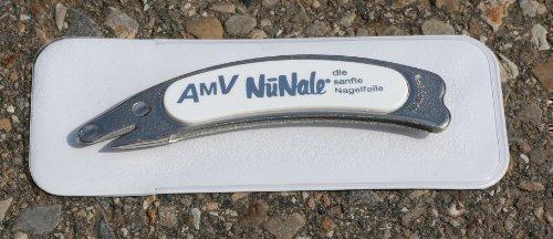 nunale-saphir-formfeile-nagelfeile-mit-etui-ca-10cm