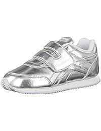 0c6166fe512 Amazon.co.uk  Reebok - Indoor Court Shoes   Sports   Outdoor Shoes ...