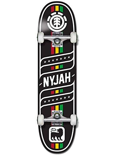 skateboard-complet-deck-element-nyjah-sonic-196-cm-complet-uni-uni