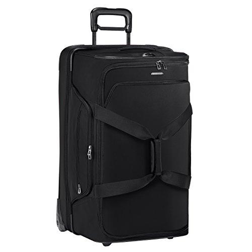briggs-riley-reisetasche-schwarz-schwarz-tud329-4