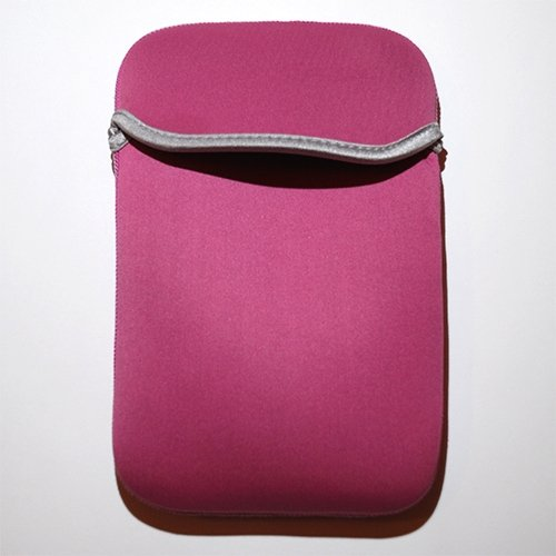 axelens-double-face-neoprene-housse-coque-sacoche-pour-tablette-pc-notebook-e-reader-70-pouces-rever