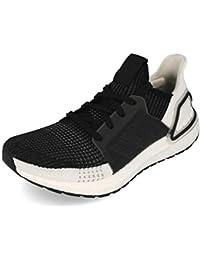 Suchergebnis auf Amazon.de für: adidas ultra boost - 46 ...