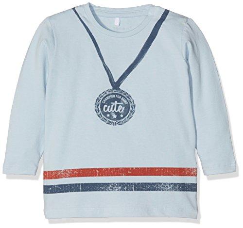 NAME-IT-Baby-Jungen-T-Shirt-Nitesdo-Ls-Top-Nb