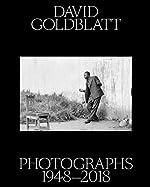 David Goldblatt - Photographs 1948-2018 de Rachel Kent