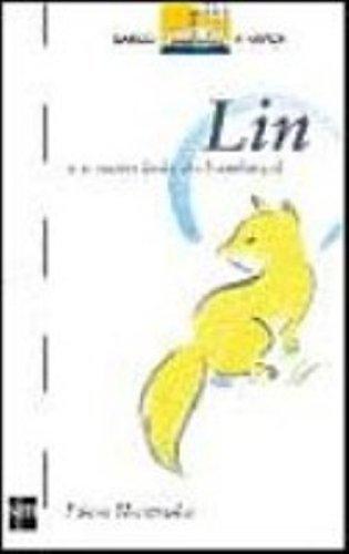 Lin e o Outro Lado do Bambuzal