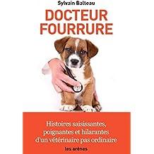 DOCTEUR FOURRURE