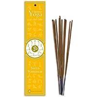 - Packung Namaskar Yoga Incense 10sticks Blume von Osten preisvergleich bei billige-tabletten.eu