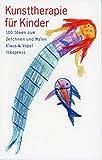 ISBN 3894034580