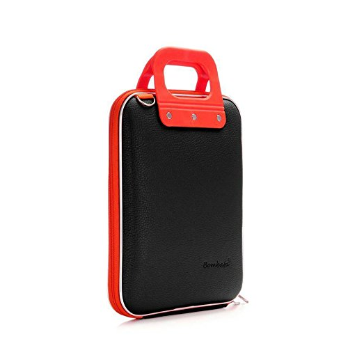 bombata-micro-tablet-case-11-red