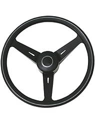 LALIZAS Volant classic D 350