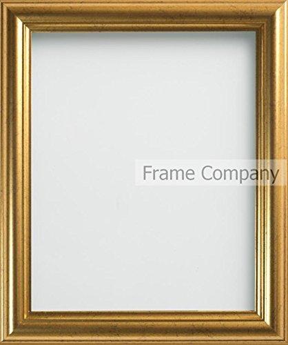 Frame company eldridge range the best Amazon price in SaveMoney.es