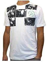 TANIEL - Tee shirt Homme Everlast