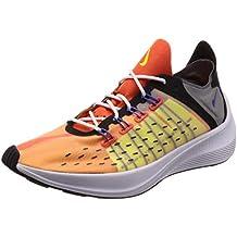 Amazon.it  scarpe gucci uomo - Multicolore 8883c44e9d71