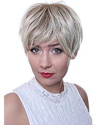 Suchergebnis Auf Amazonde Für Kurzhaar 20 50 Eur Haarpflege