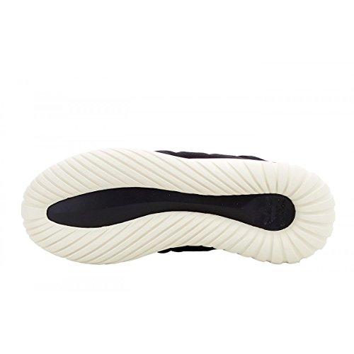 adidas Tubular Nova Core Noir Core Noir Blanc core black/core black/cream white