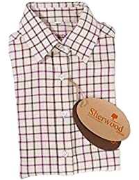 Primrose algodón de manga corta de mujer traje de neopreno para mujer  diseño ... 8570b34128e